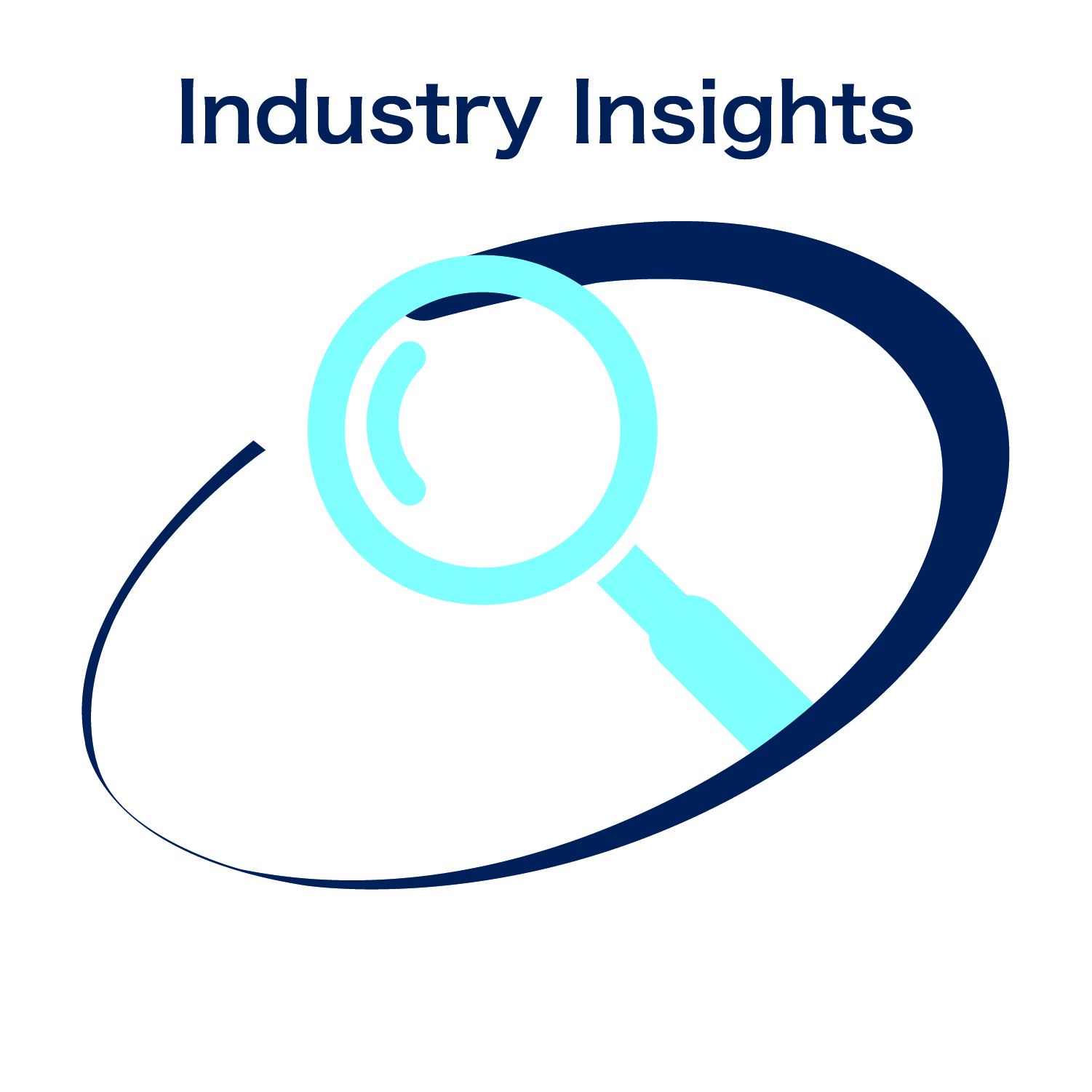 Review industry insights and industry related news.