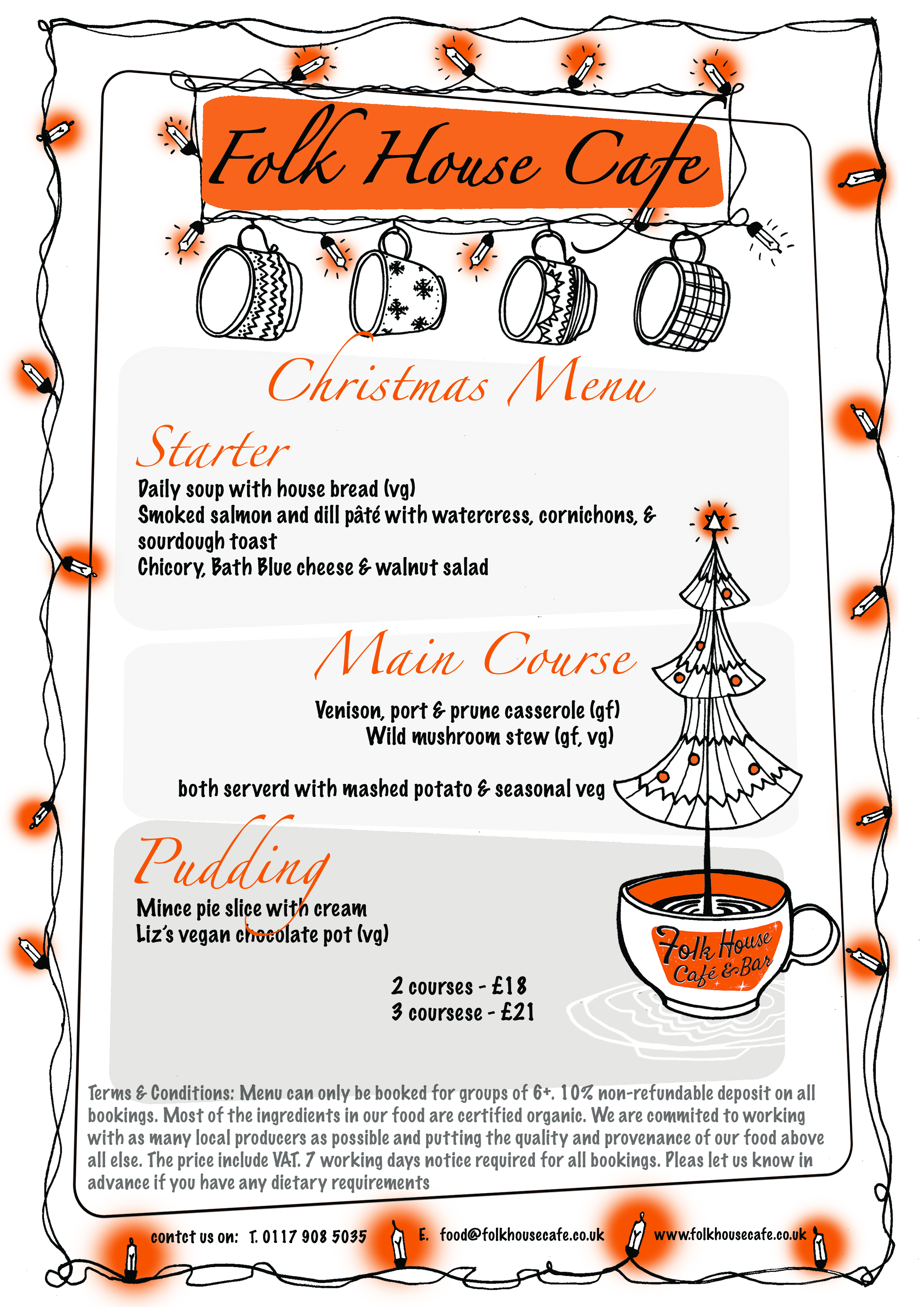 folkhouse christmas menu 2017.jpg