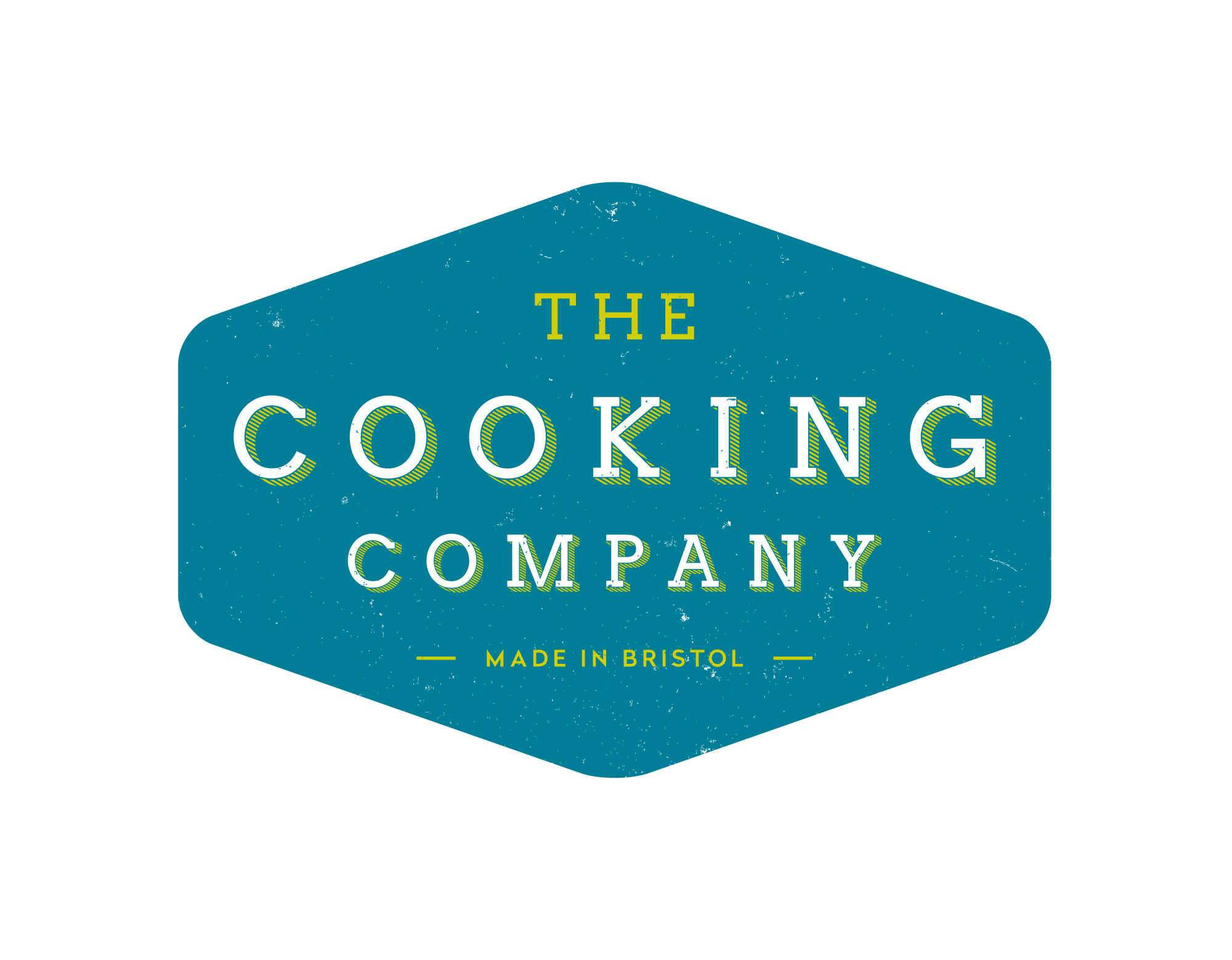 We now operate as the Cooking Company Limited which runs both Spike Island Café and Folk House Café plus all our catered events, on and off either site. So what ever your query, be it booking a table in either café or wanting to discuss wedding menus you can contact us on our new email address :    admin@cookingco.co.uk      WEBSITE LIVE!