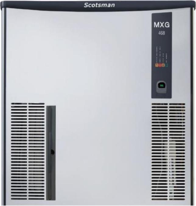 MXG468