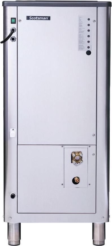 MF 88 SPLIT