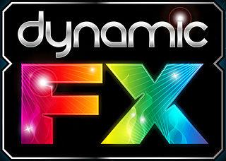 Dynamicsfx