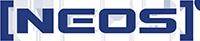 NEOS LLC