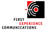 First Experience Communications