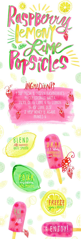 Raspberry_lemony_Lime_Popsicles_PIN.jpg