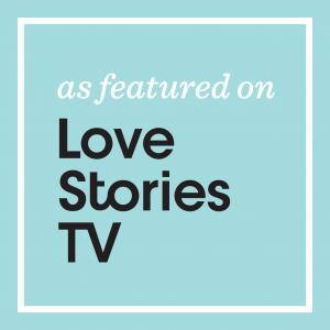 AsFeaturedOnLoveStoriesTV-300x300.png