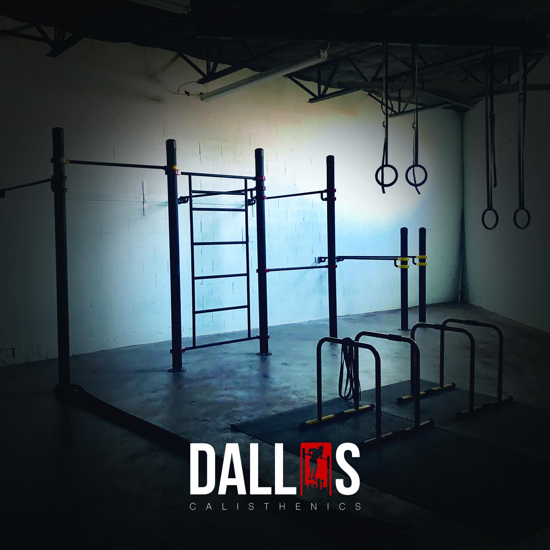 Dallas_Gym.jpg