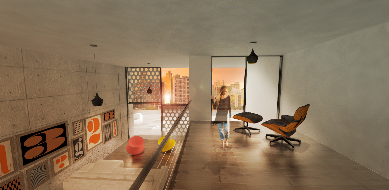 interior render 1.jpg