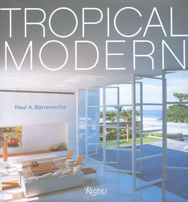 tropical-modern-1.jpg