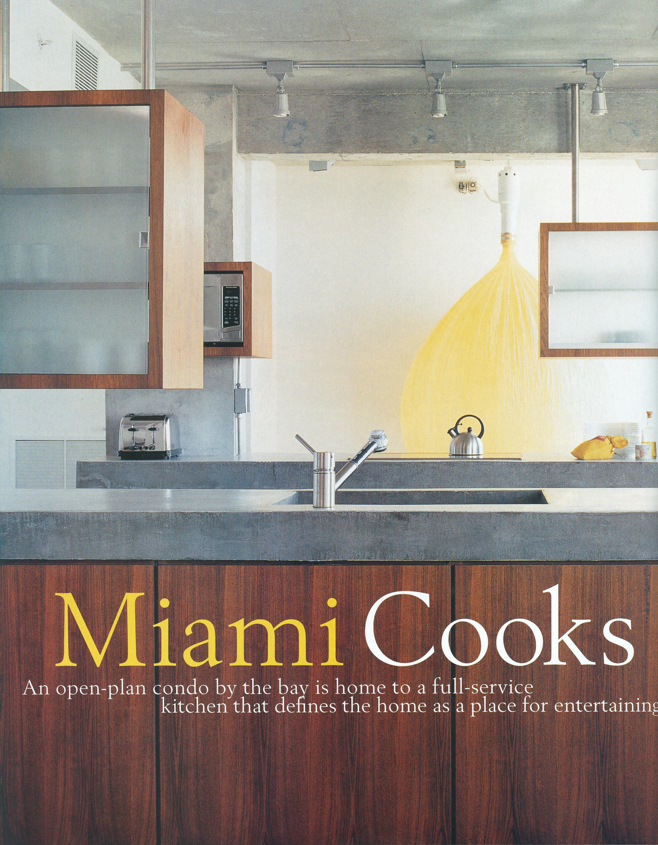 Met Home_Miami Cooks_01.jpg