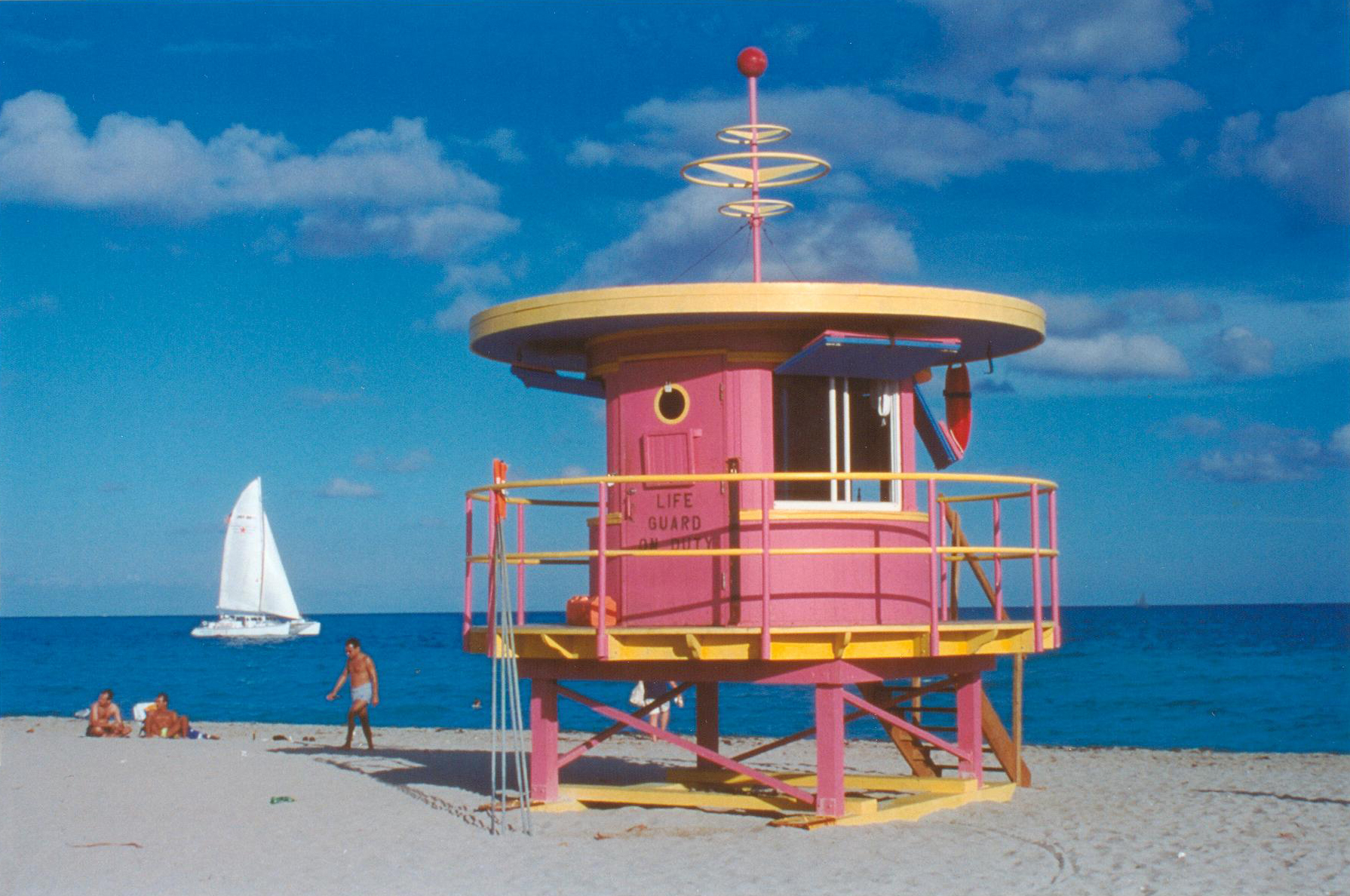 LIFE GUARD STAND_Susan Russell Photo.jpg