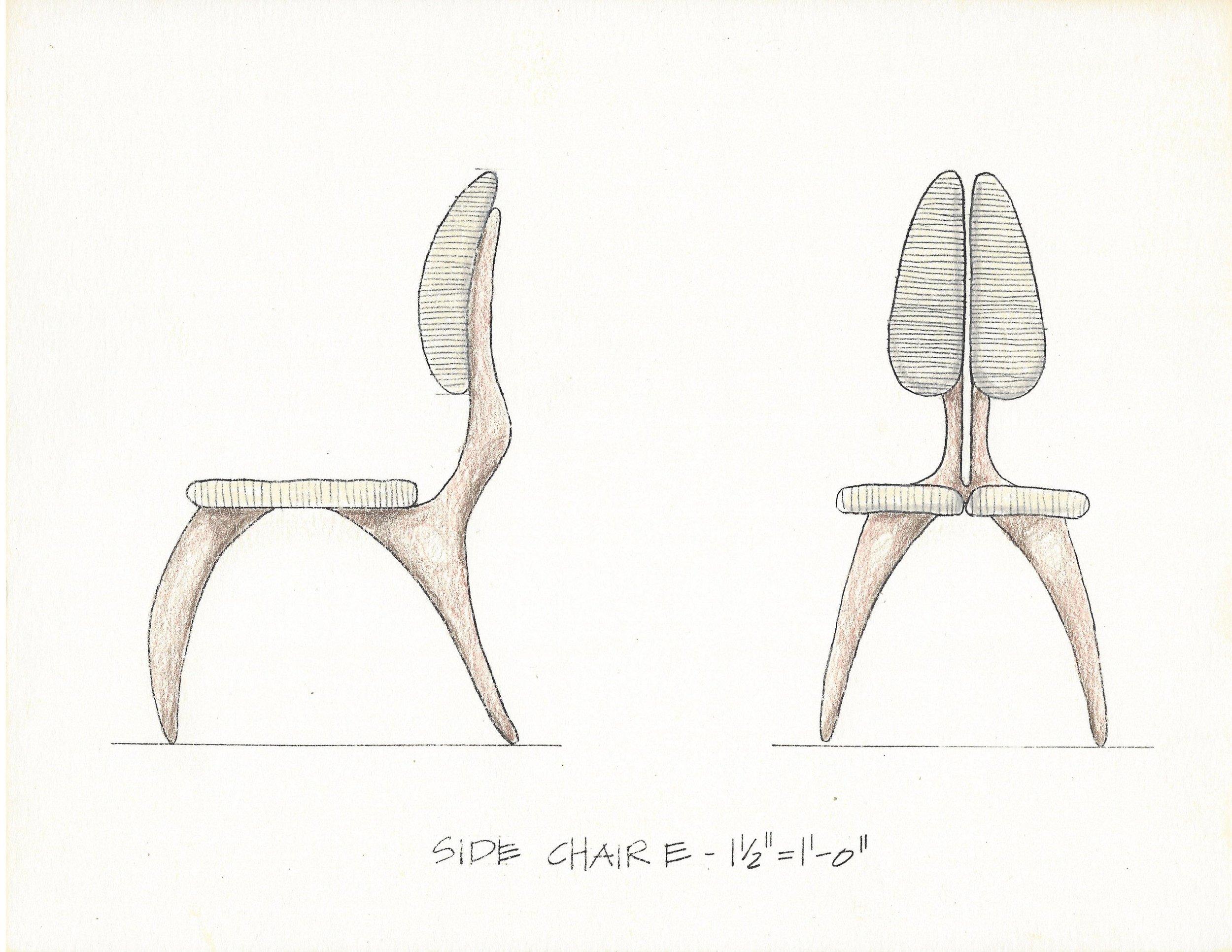 Side Chair E1.jpg