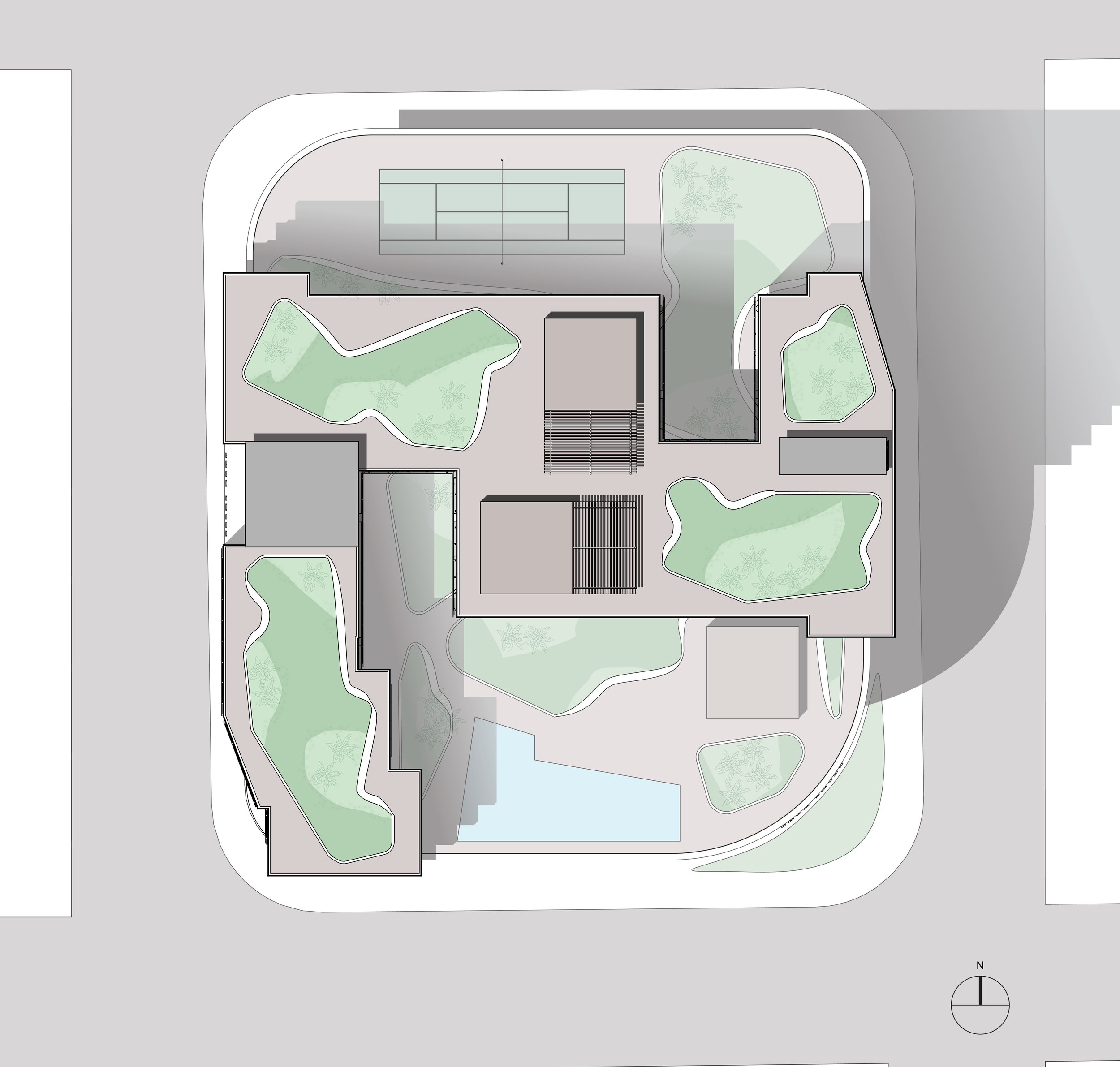 plan lvl roof.jpg