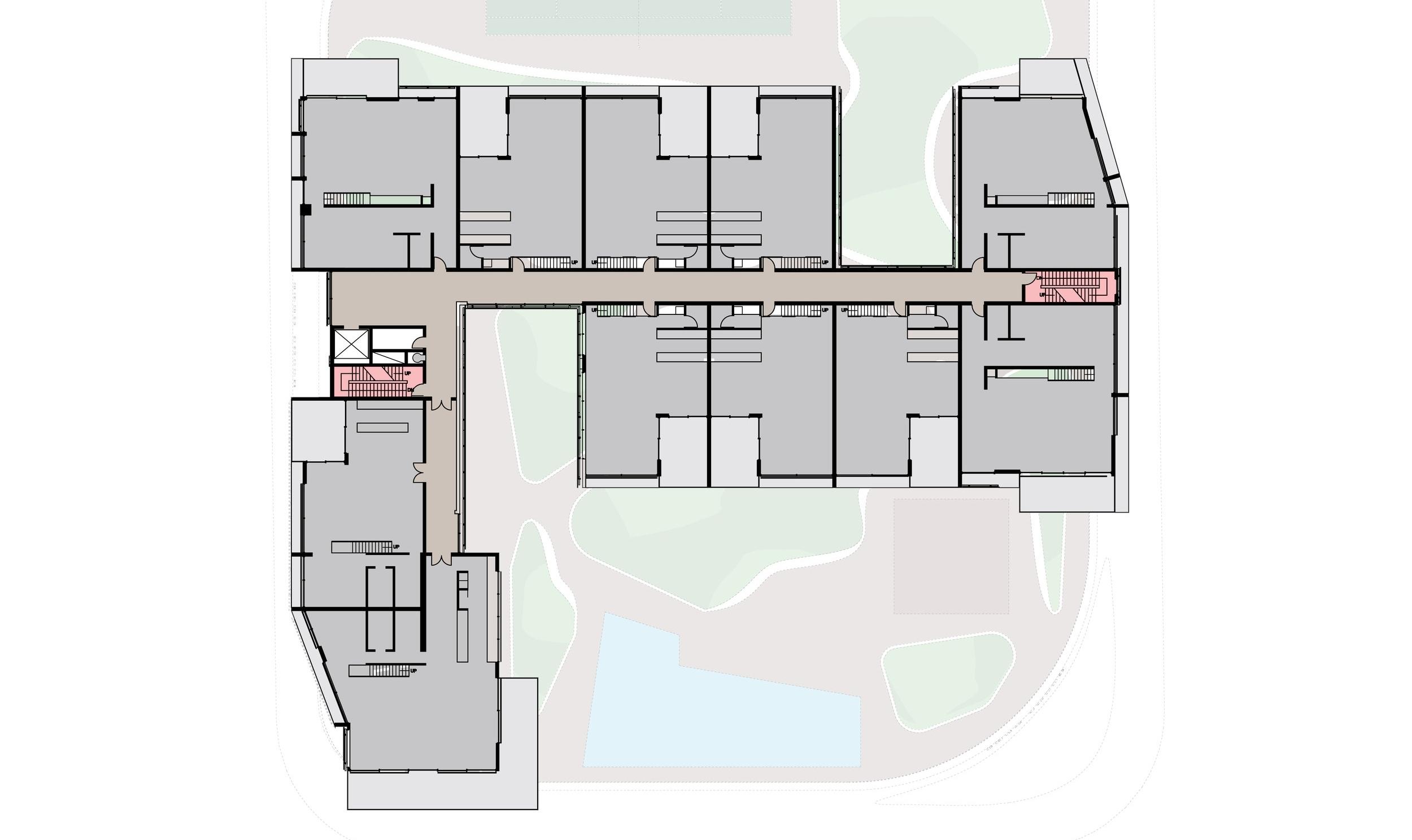 plan lvl 3.jpg