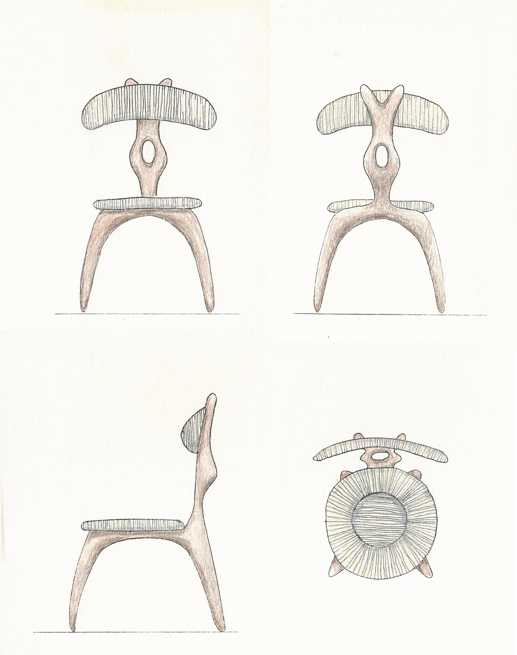 Side Chair A Drawing.jpg