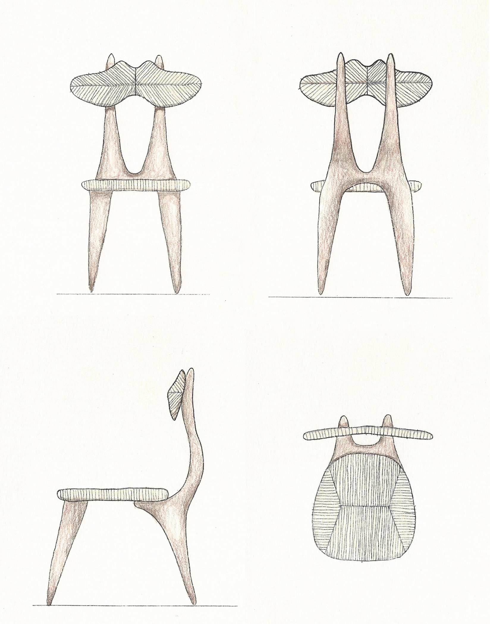 Side Chair B Drawing.jpg