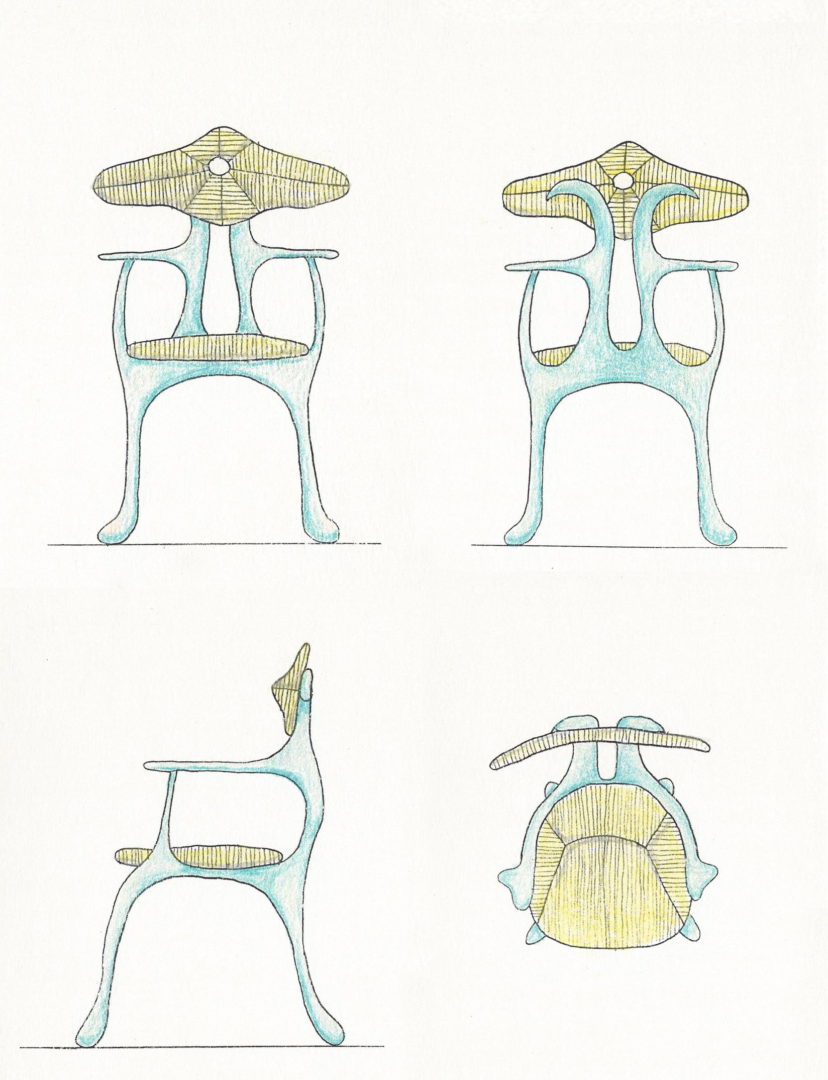 Host Chair B Drawing.jpg