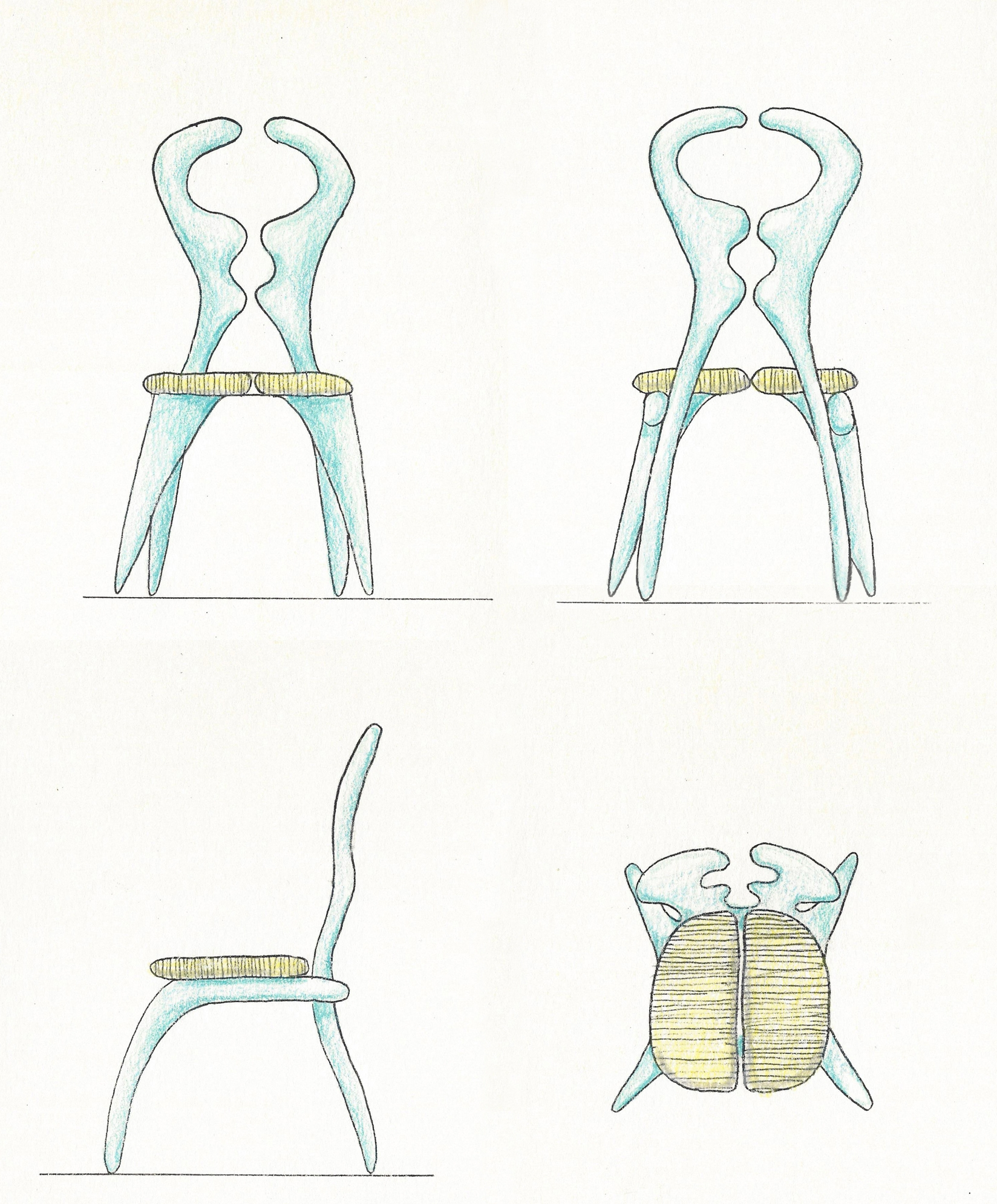 Side Chair D Drawing copy.jpg