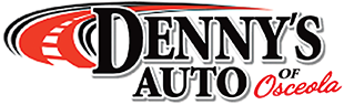 LSWL1017838-DENNYS-AUTO-OF-OSCEOLA.png