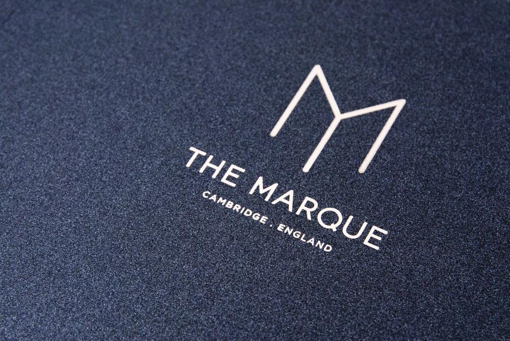 marque_newfolio_01.jpg