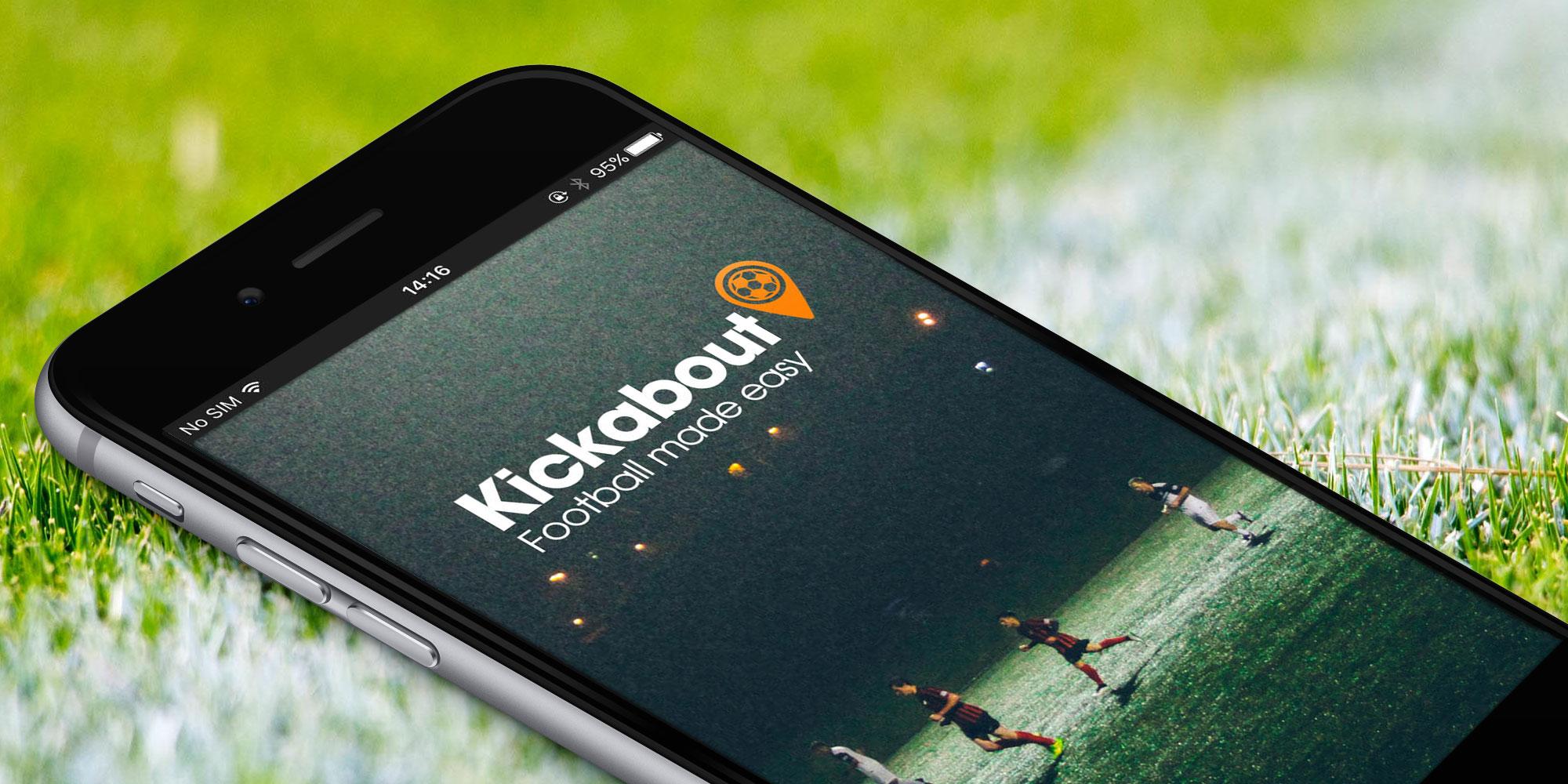Kickabout_App_TLC.jpg