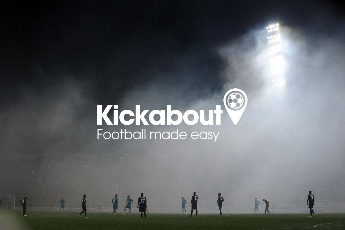 Kickabout_Header02.jpg