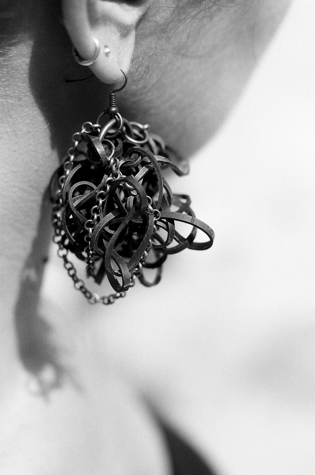 © antonio massaraelena gioielli  6.6.17-207.jpg