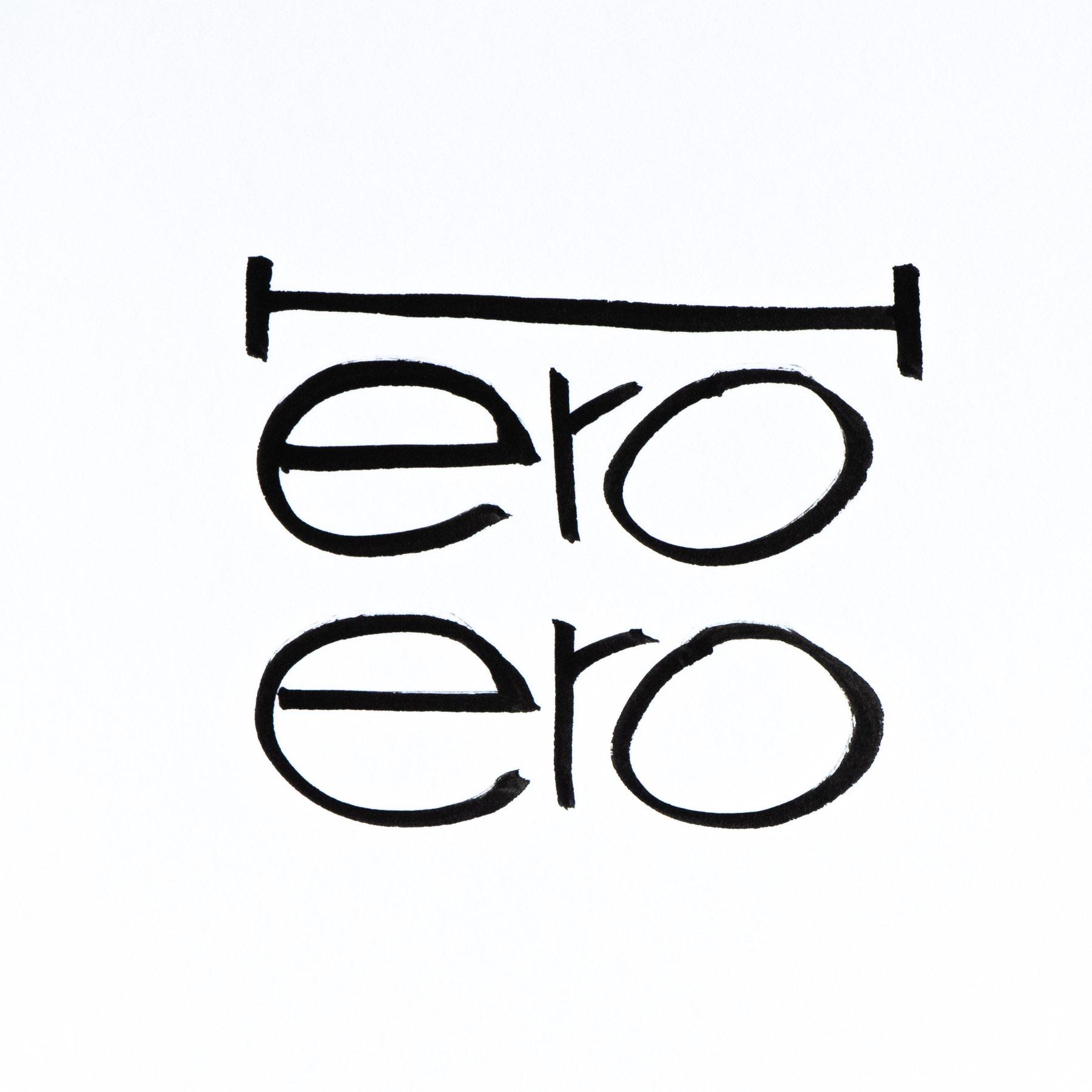 HERO ERO