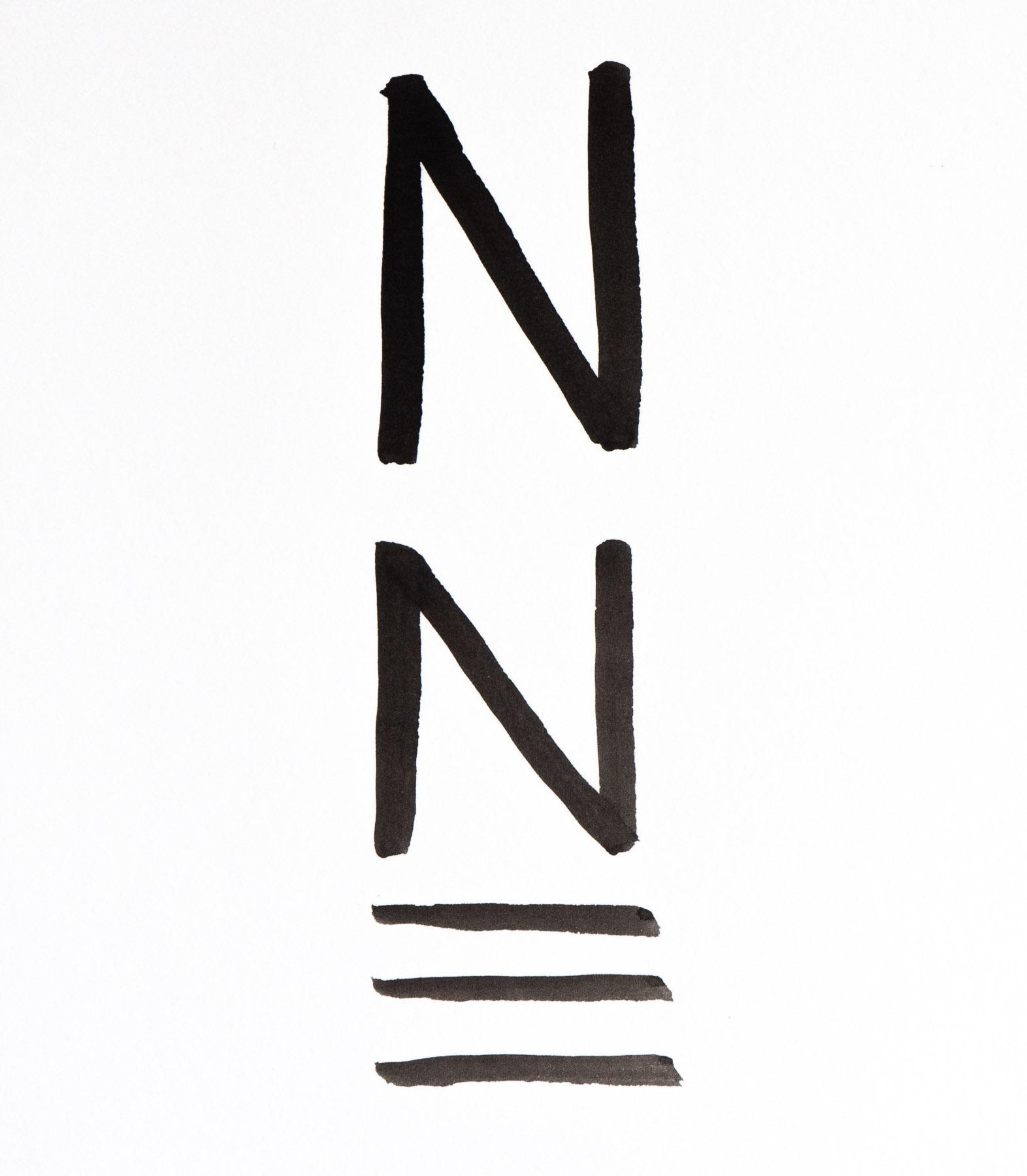 NIENTE