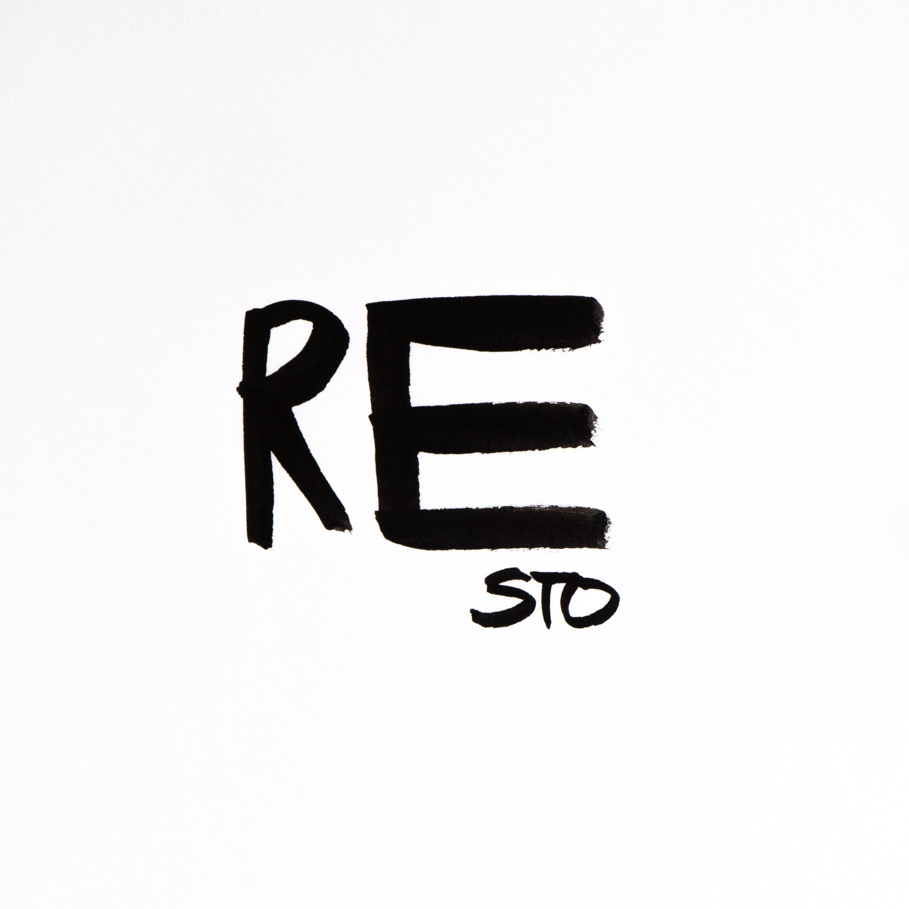 RE STO