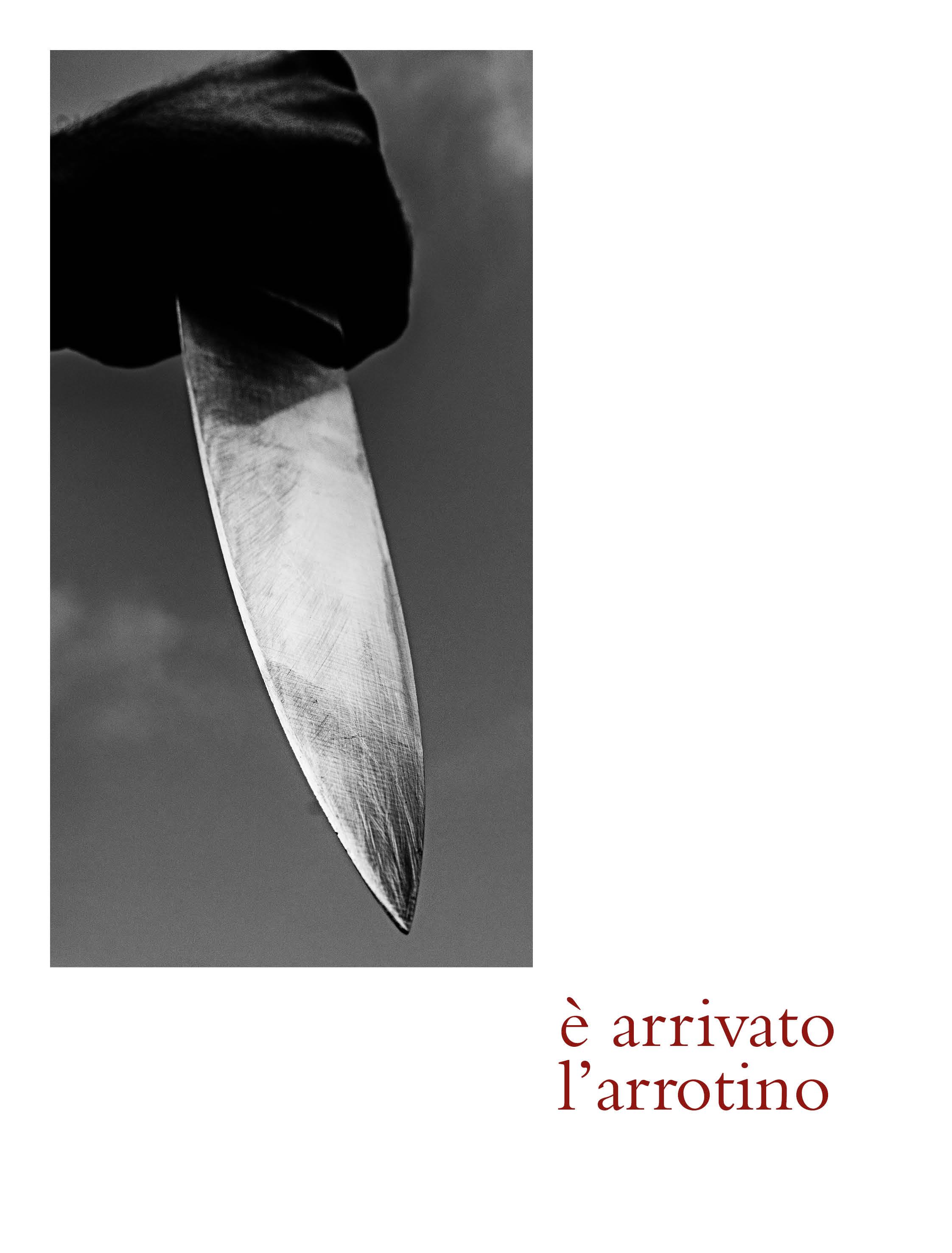 arrotino3b.jpg