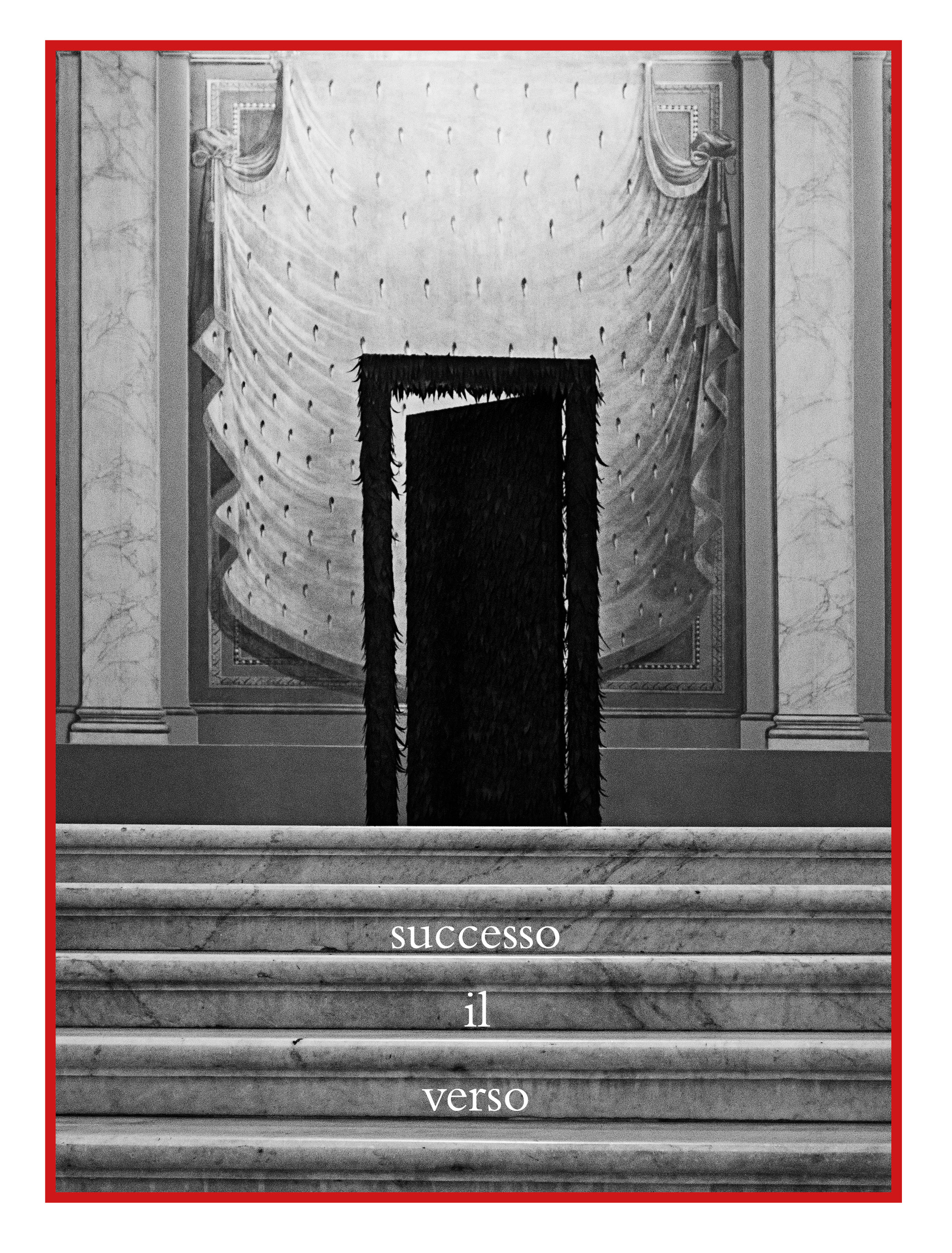 verso il successo1B.jpg