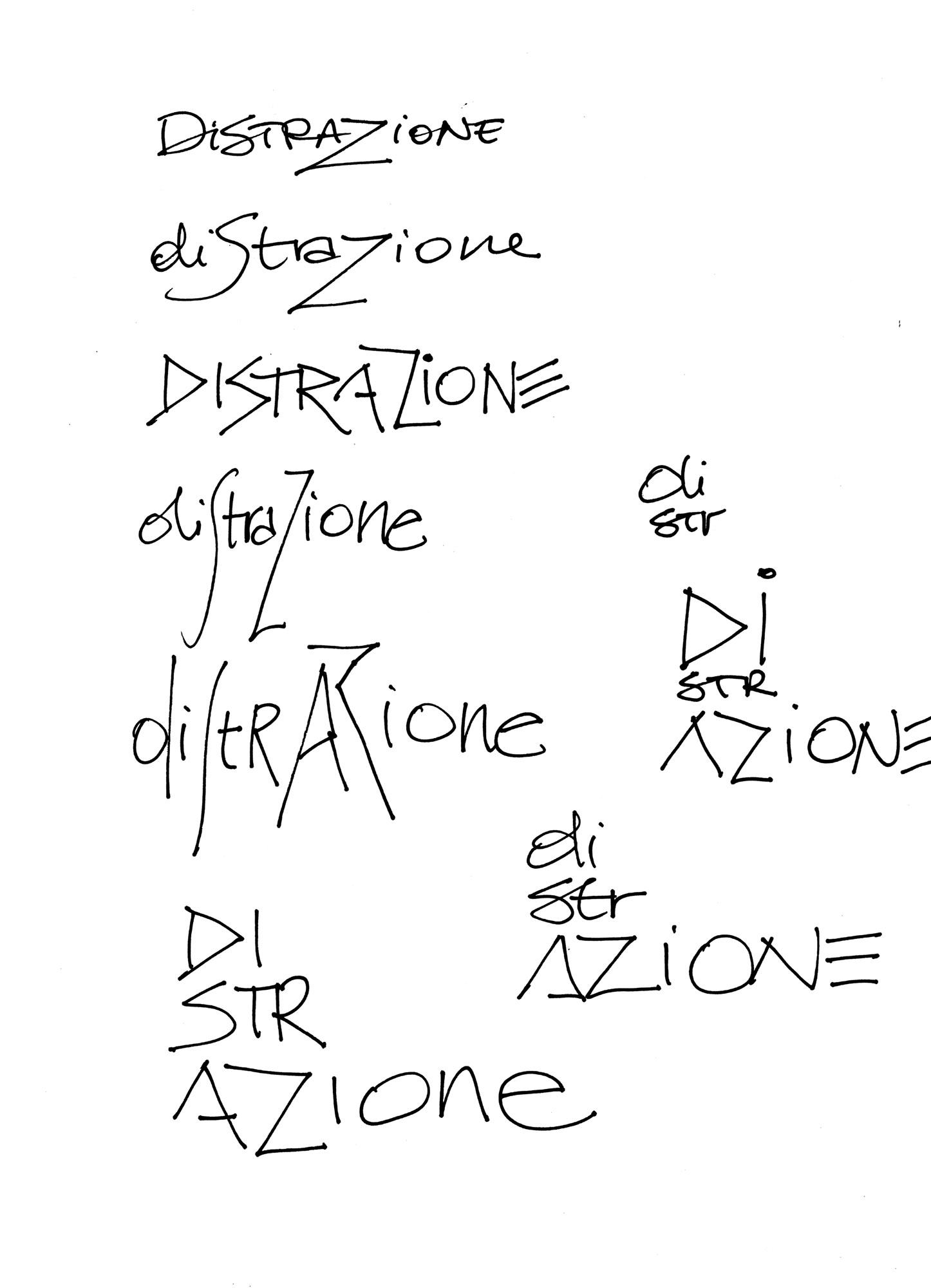 scribble process scan 1.jpg