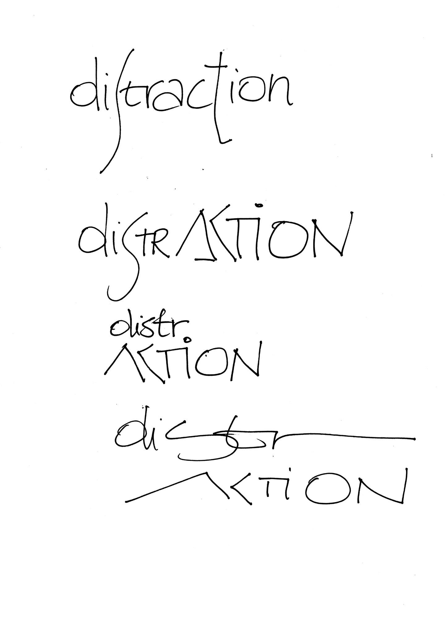 scribble process scan 2.jpg