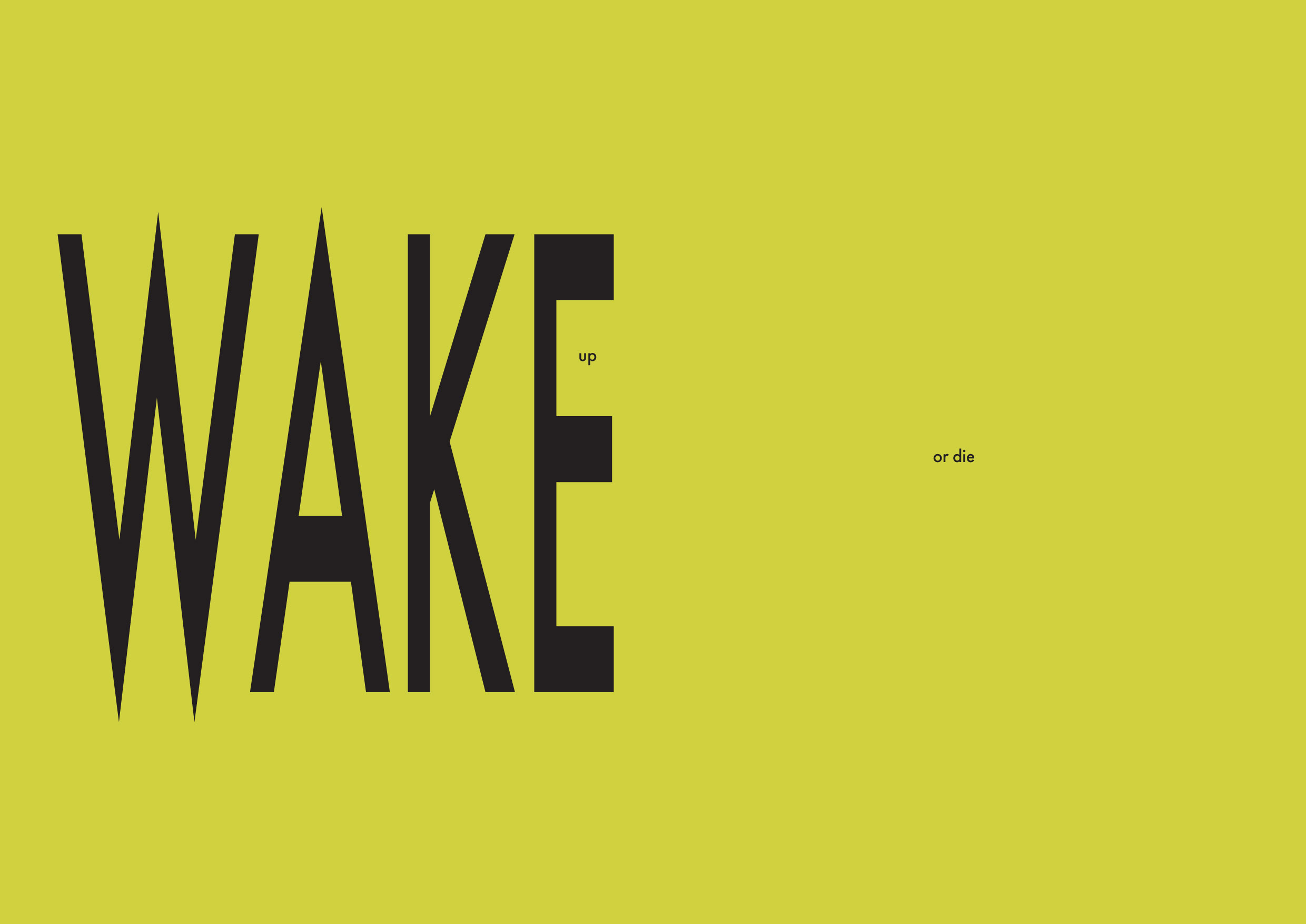 amvisual.net wakeup or die a3.jpg
