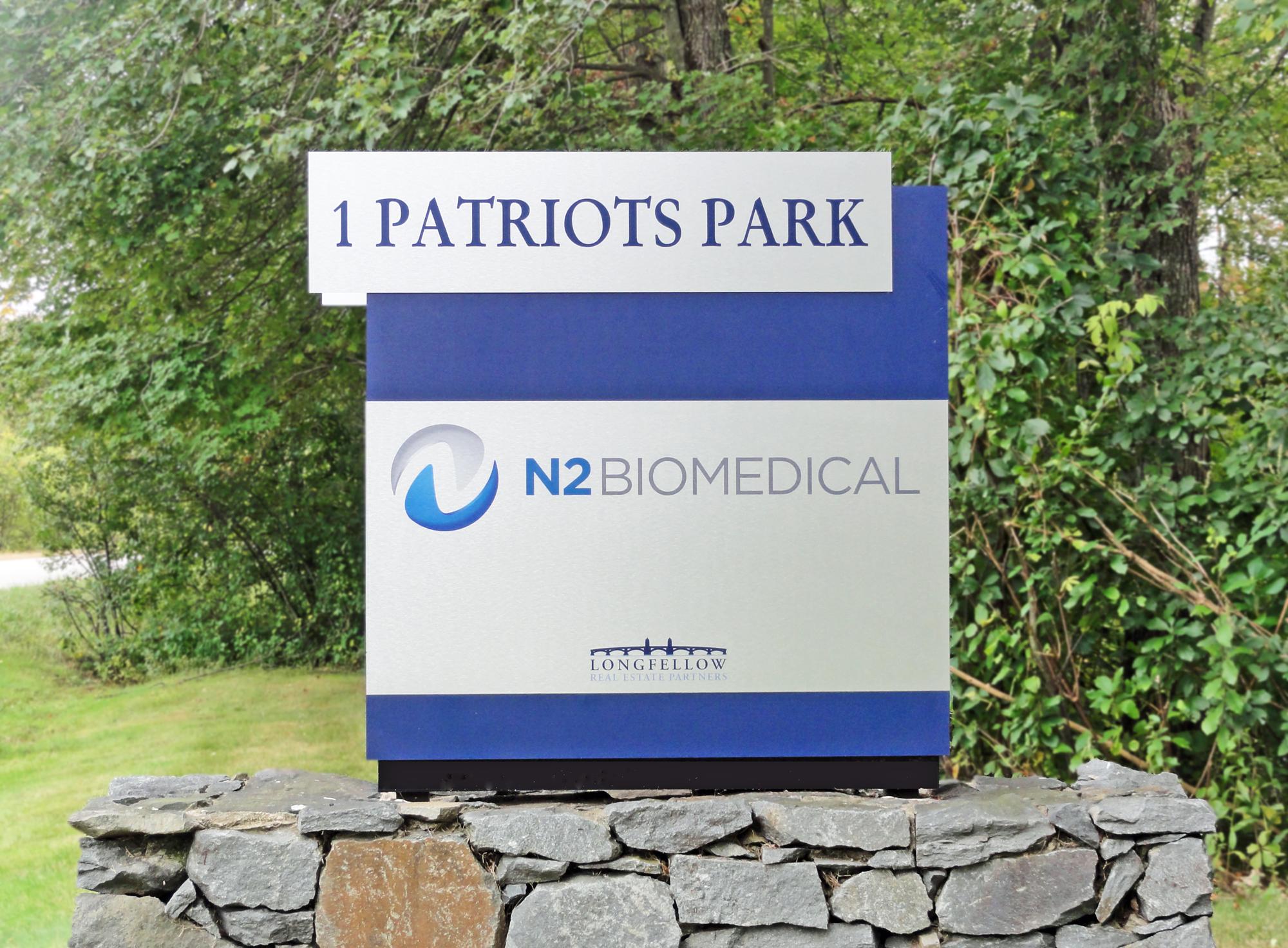 N2-Biomedical-Sign.png
