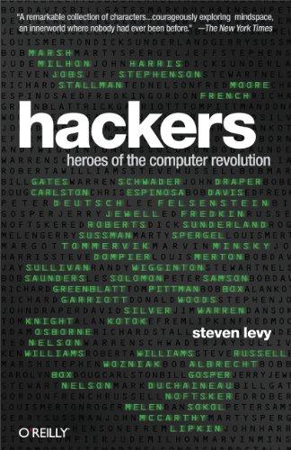 steven-levy-hackers-heroes-of-the-computer-revolution.jpg