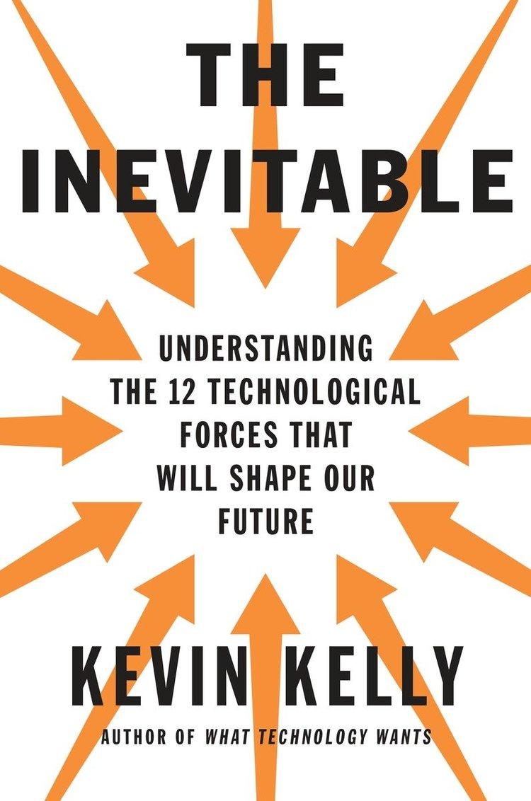 The-Inevitable-book-cover.jpg