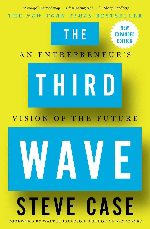 the-third-wave-9781501132599_hr.jpg