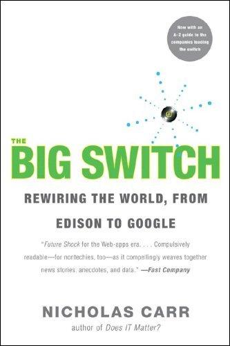 the+big+switch.jpg