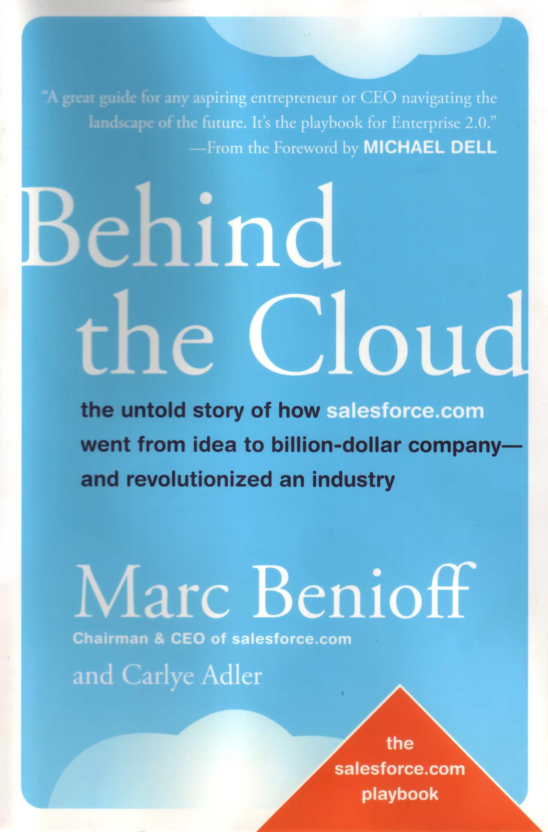 behind the cloud.jpg