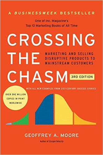 crossing the chasm.jpg