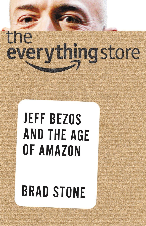everything-store.jpg