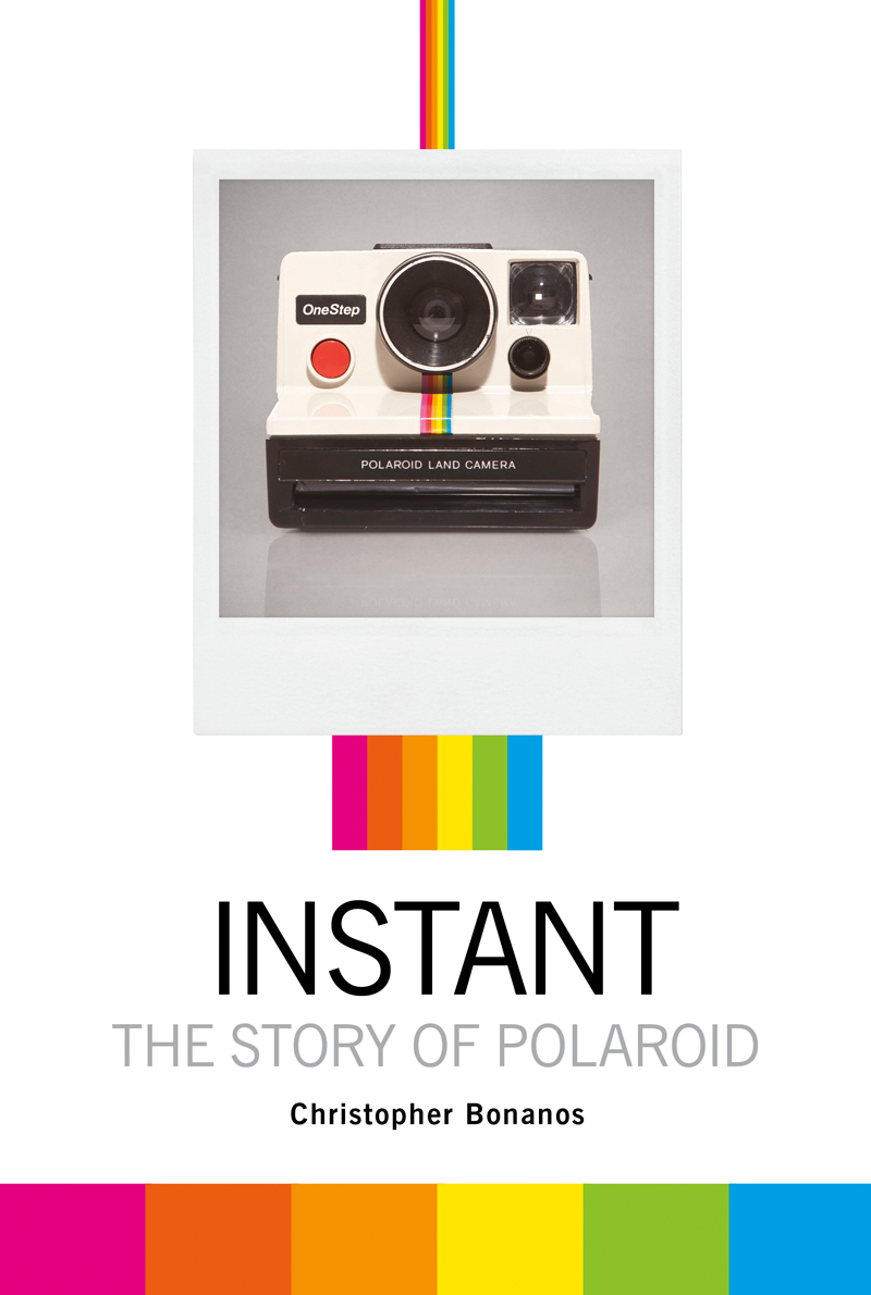 instant-the-story-of-polaroid-book-cover-800px.jpg