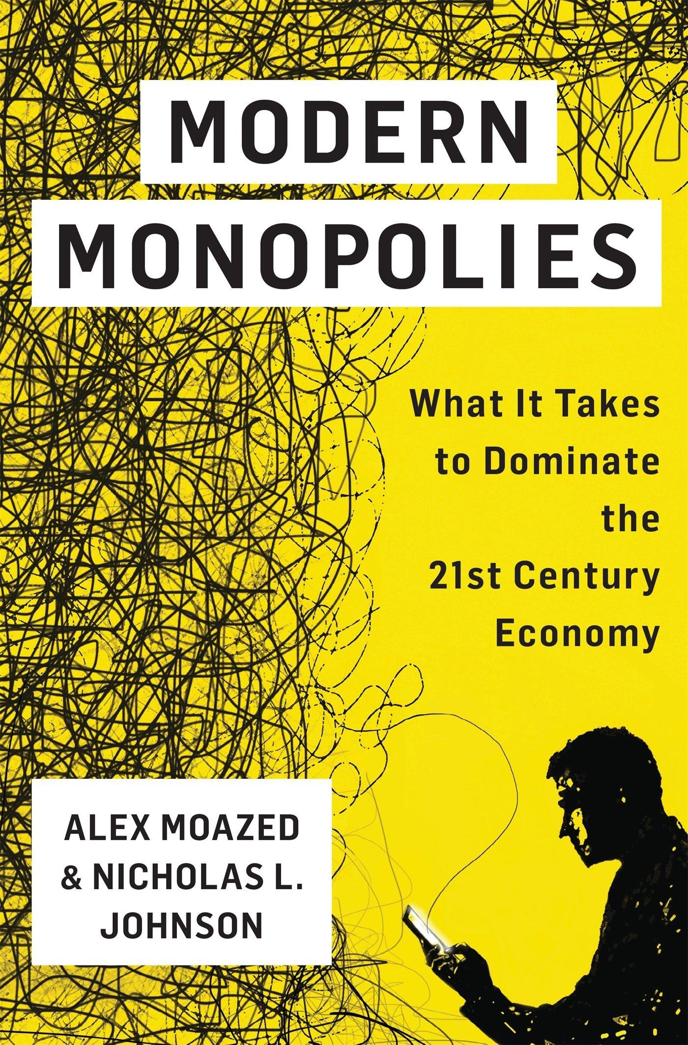 Modern Monopolies.jpg