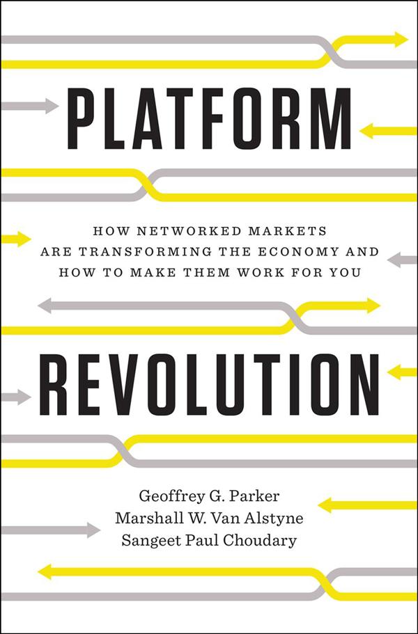 Platform Revolution.png