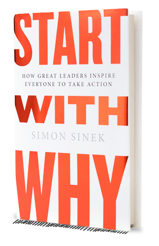 simon sinek start with why.png
