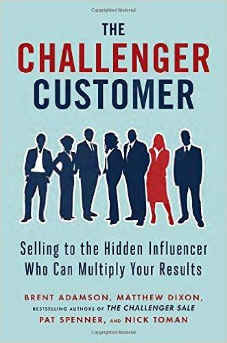 the challenger customer.jpg