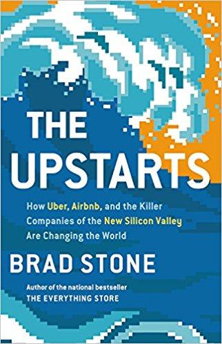 the upstarts.jpg
