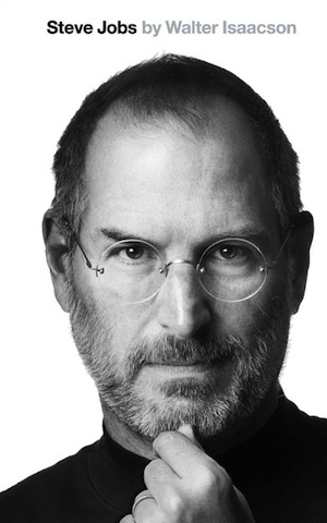 Steve_Jobs_by_Walter_Isaacson.jpg